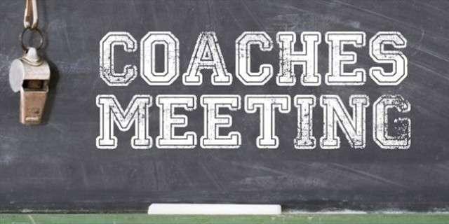 coaches-meeting