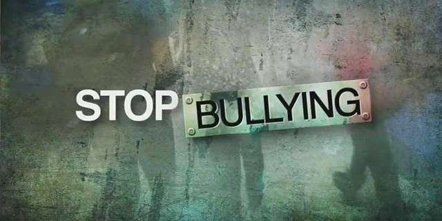 1395877488-12958-20140326193116-Stand_up_Speak_out_Stop_bullying-frame-1-960x540