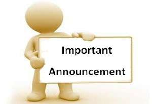important-announcement2
