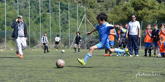 junior1 (2)