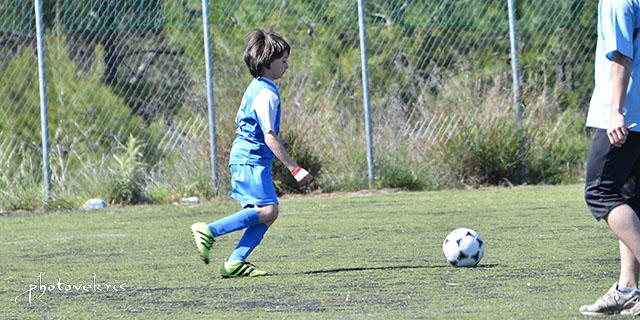 junior1 (1)