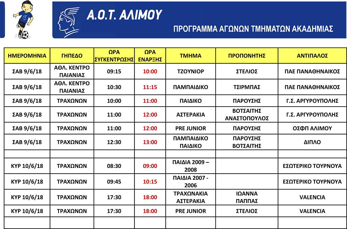 programma_9_10_6_18