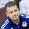 Νέος προπονητής για τους Τράχωνες ο Γιώργος Παπακωστούλης!